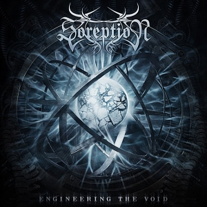 soreption_engineering_cover