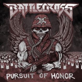 battlecross-album