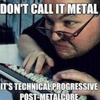 metalnerd