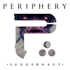 periphery-juggernaut