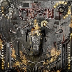 The-Crown-Death-is-not-Dead-01-e1420989037759