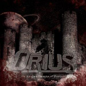 orius1