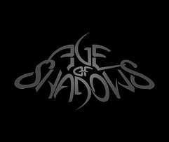 ageofshadows_logo6[1]