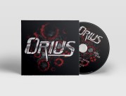 orius_front[1]