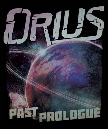 orius_pp_front_sample[1]