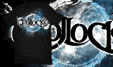pollock_ouroboros_tshirt[1]