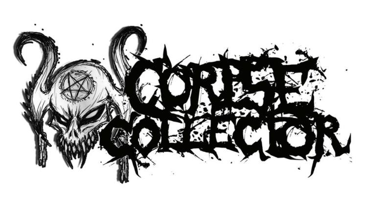 CORPSECOLLECTOR