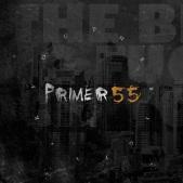 Primer_55-The_Big_Fuck_You-2012-MTD