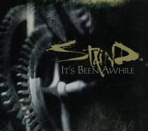 Staind+Its+Been+Awhile+568878