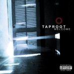 Welcome_-_Taproot