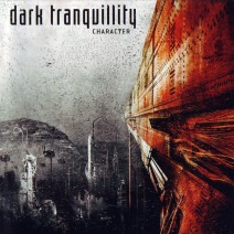 Dark_Tranquillity-Character-Frontal