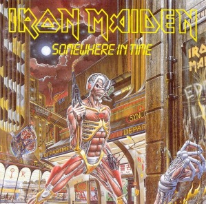 iron_maiden_-_somewhere_in_time_-_front