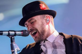 justin-timberlake-itunes-festival-2013-day-29