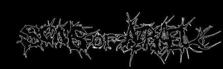 49074_logo