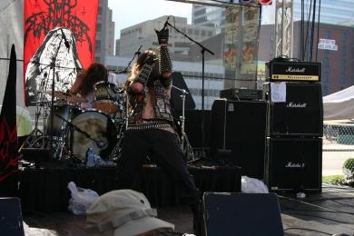 mdf_20111