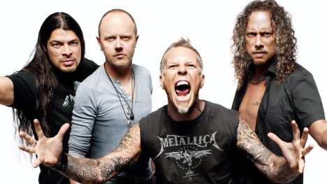 metallica-announce-2016-tour-dates-01