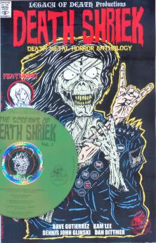 comic-cd-webpic