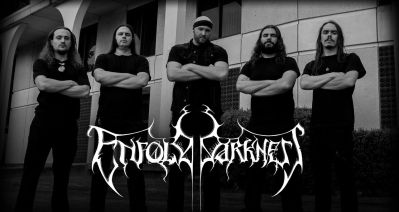 Enfold Darkness 2017 Band Photo #2