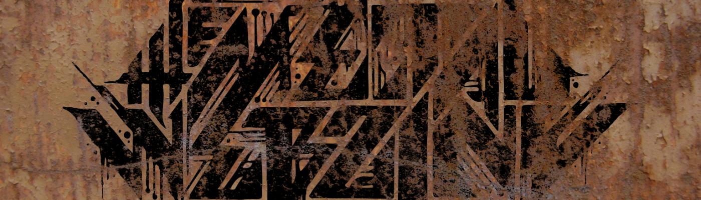 The Metal Webzine